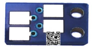 PCB Test Adaptor