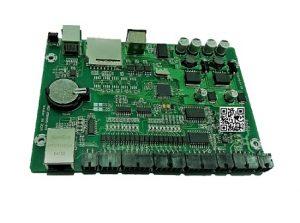 IOT Microcontroller board