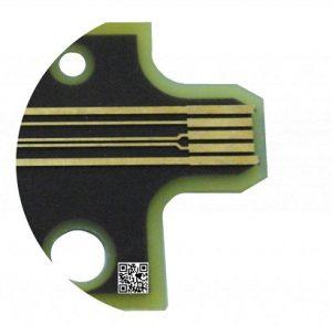 mini usb edge card
